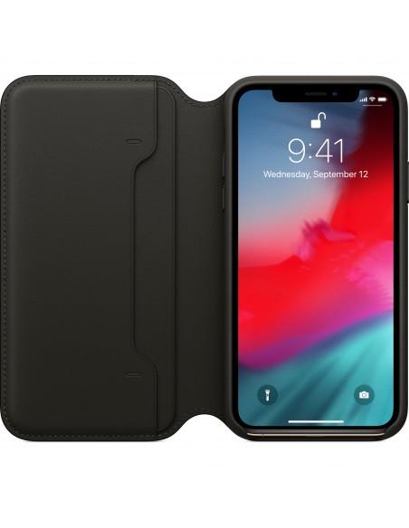 apple-mrww2zm-a-mobiltelefonfodral-14-7-cm-5-8-folio-svart-4.jpg