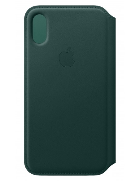 apple-mrwy2zm-a-matkapuhelimen-suojakotelo-14-7-cm-5-8-folio-kotelo-vihrea-1.jpg