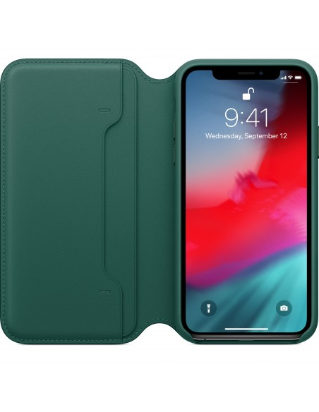 apple-mrwy2zm-a-mobiltelefonfodral-14-7-cm-5-8-folio-gron-2.jpg