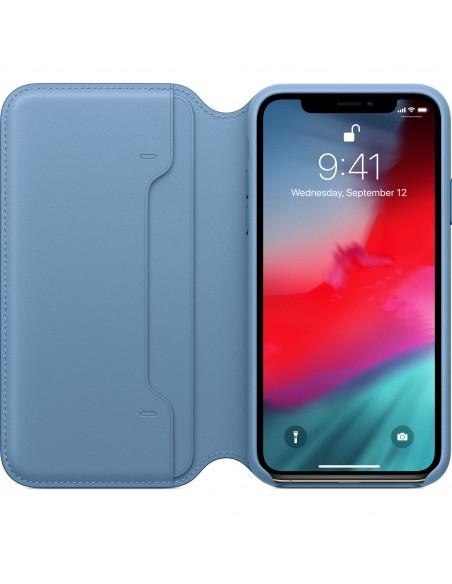 apple-mrx02zm-a-mobiltelefonfodral-14-7-cm-5-8-folio-bl-4.jpg