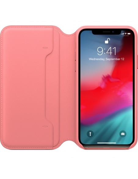 apple-mrx12zm-a-mobile-phone-case-14-7-cm-5-8-folio-pink-4.jpg