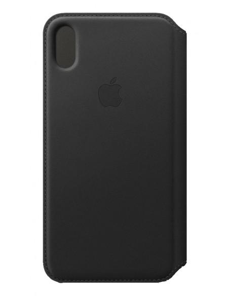 apple-mrx22zm-a-matkapuhelimen-suojakotelo-16-5-cm-6-5-folio-kotelo-musta-1.jpg