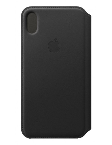 apple-mrx22zm-a-mobiltelefonfodral-16-5-cm-6-5-folio-svart-1.jpg