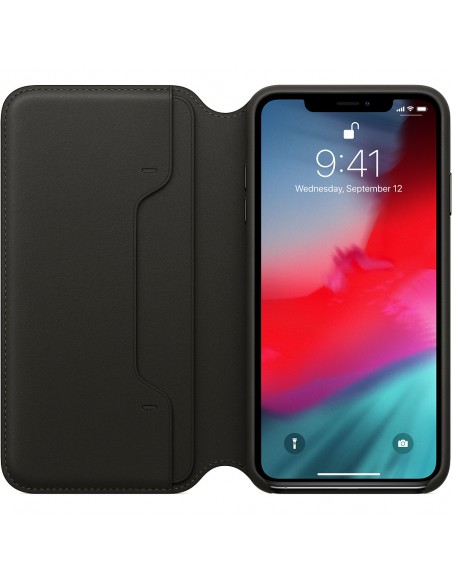 apple-mrx22zm-a-matkapuhelimen-suojakotelo-16-5-cm-6-5-folio-kotelo-musta-3.jpg