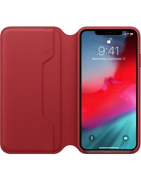 apple-mrx32zm-a-matkapuhelimen-suojakotelo-16-5-cm-6-5-folio-kotelo-punainen-2.jpg