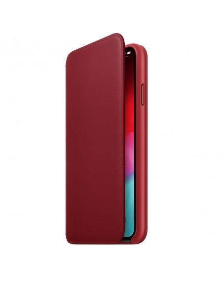 apple-mrx32zm-a-mobile-phone-case-16-5-cm-6-5-folio-red-5.jpg