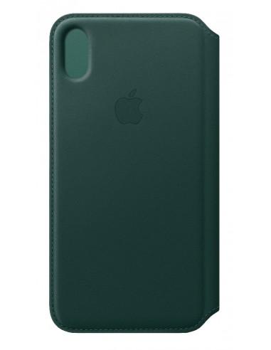 apple-mrx42zm-a-mobile-phone-case-16-5-cm-6-5-folio-green-1.jpg