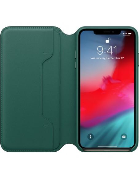 apple-mrx42zm-a-matkapuhelimen-suojakotelo-16-5-cm-6-5-folio-kotelo-vihrea-2.jpg
