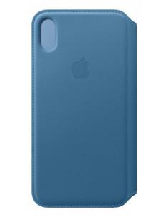 apple-mrx52zm-a-mobiltelefonfodral-16-5-cm-6-5-folio-bl-1.jpg