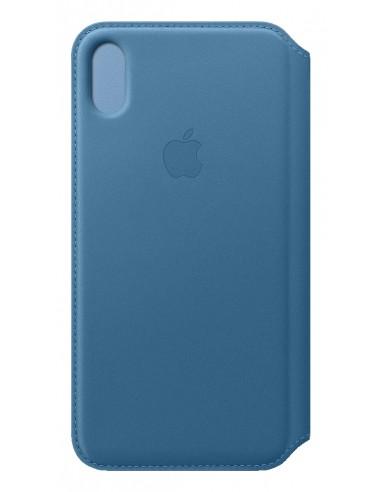 apple-mrx52zm-a-matkapuhelimen-suojakotelo-16-5-cm-6-5-folio-kotelo-sininen-1.jpg