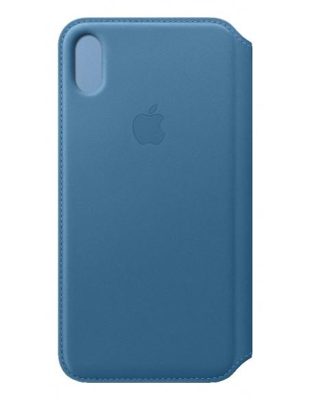 apple-mrx52zm-a-mobile-phone-case-16-5-cm-6-5-folio-blue-1.jpg