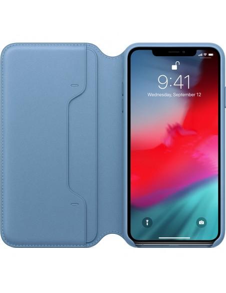 apple-mrx52zm-a-matkapuhelimen-suojakotelo-16-5-cm-6-5-folio-kotelo-sininen-3.jpg