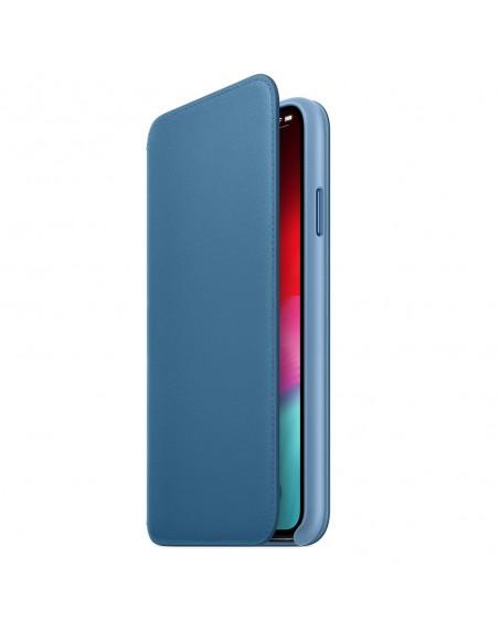 apple-mrx52zm-a-mobiltelefonfodral-16-5-cm-6-5-folio-bl-5.jpg