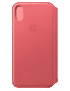 apple-mrx62zm-a-mobile-phone-case-16-5-cm-6-5-folio-pink-1.jpg