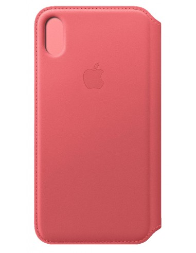 apple-mrx62zm-a-matkapuhelimen-suojakotelo-16-5-cm-6-5-folio-kotelo-vaaleanpunainen-1.jpg