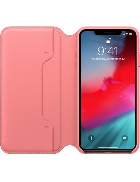 apple-mrx62zm-a-matkapuhelimen-suojakotelo-16-5-cm-6-5-folio-kotelo-vaaleanpunainen-4.jpg