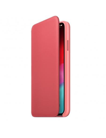 apple-mrx62zm-a-matkapuhelimen-suojakotelo-16-5-cm-6-5-folio-kotelo-vaaleanpunainen-5.jpg