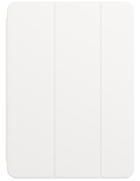 apple-mrx82zm-a-tablet-case-27-9-cm-11-folio-white-1.jpg