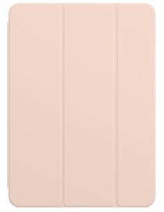 apple-mrx92zm-a-taulutietokoneen-suojakotelo-27-9-cm-11-folio-kotelo-vaaleanpunainen-1.jpg