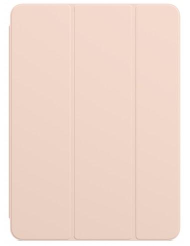 apple-mrx92zm-a-ipad-fodral-27-9-cm-11-folio-rosa-1.jpg
