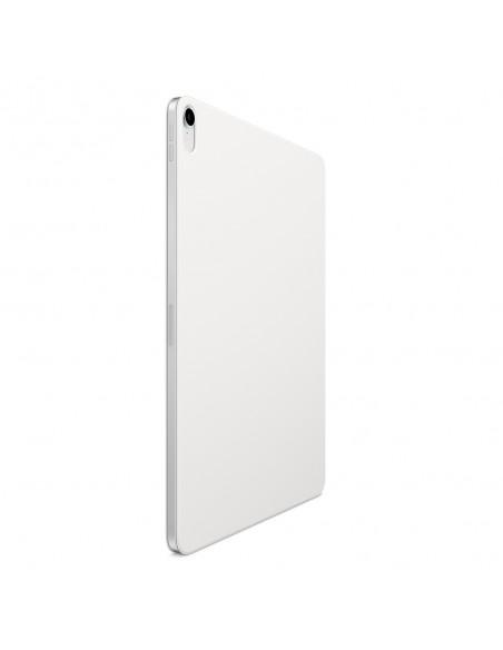 apple-mrxe2zm-a-taulutietokoneen-suojakotelo-32-8-cm-12-9-folio-kotelo-valkoinen-2.jpg