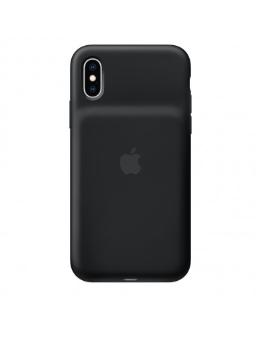 apple-mrxk2zm-a-mobile-phone-case-14-7-cm-5-8-skin-black-1.jpg