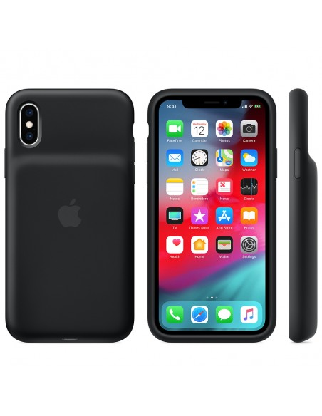 apple-mrxk2zm-a-matkapuhelimen-suojakotelo-14-7-cm-5-8-nahkakotelo-musta-3.jpg
