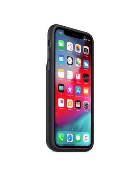 apple-mrxk2zm-a-mobile-phone-case-14-7-cm-5-8-skin-black-6.jpg