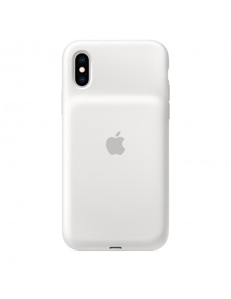 apple-mrxl2zm-a-mobiltelefonfodral-14-7-cm-5-8-skal-vit-1.jpg