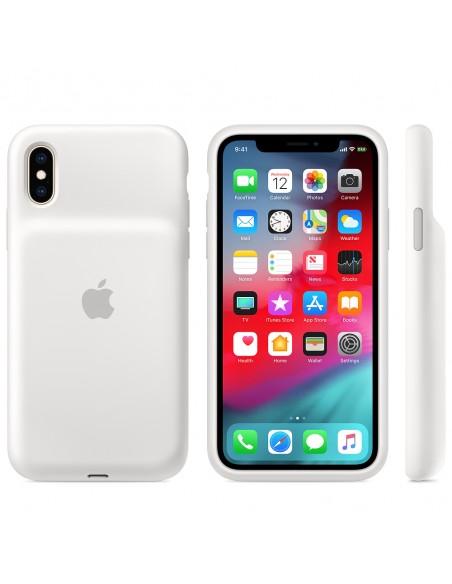 apple-mrxl2zm-a-mobiltelefonfodral-14-7-cm-5-8-skal-vit-2.jpg
