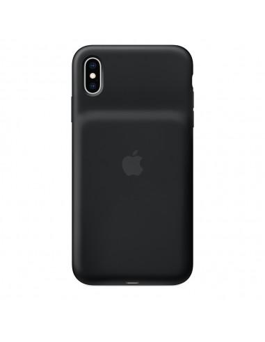 apple-mrxq2zm-a-mobiltelefonfodral-16-5-cm-6-5-skal-svart-1.jpg