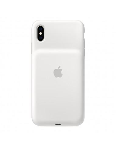 apple-mrxr2zm-a-matkapuhelimen-suojakotelo-16-5-cm-6-5-nahkakotelo-valkoinen-1.jpg
