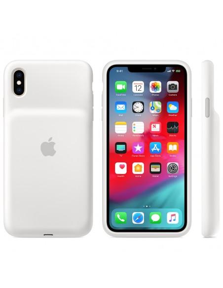 apple-mrxr2zm-a-mobile-phone-case-16-5-cm-6-5-skin-white-2.jpg