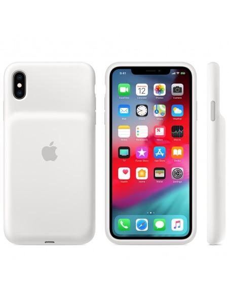 apple-mrxr2zm-a-mobile-phone-case-16-5-cm-6-5-skin-white-4.jpg