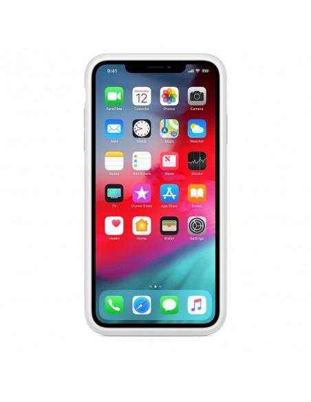 apple-mrxr2zm-a-mobile-phone-case-16-5-cm-6-5-skin-white-5.jpg