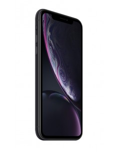 apple-iphone-xr-15-5-cm-6-1-kaksois-sim-ios-12-4g-64-gb-musta-1.jpg