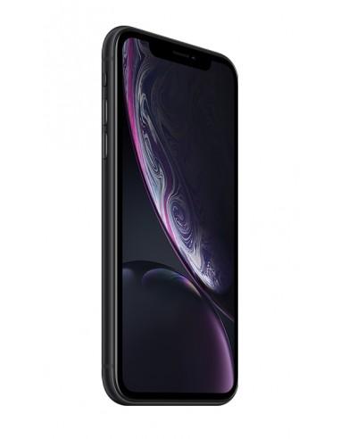 apple-iphone-xr-15-5-cm-6-1-dubbla-sim-kort-ios-12-4g-64-gb-svart-1.jpg