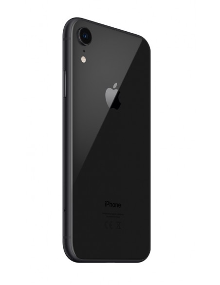 apple-iphone-xr-15-5-cm-6-1-dubbla-sim-kort-ios-12-4g-64-gb-svart-2.jpg
