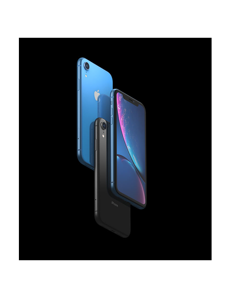 apple-iphone-xr-15-5-cm-6-1-dual-sim-ios-12-4g-64-gb-black-4.jpg