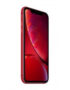 apple-iphone-xr-15-5-cm-6-1-dual-sim-ios-12-4g-64-gb-red-1.jpg