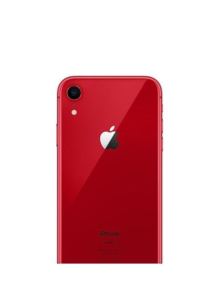 apple-iphone-xr-15-5-cm-6-1-dual-sim-ios-12-4g-64-gb-red-3.jpg
