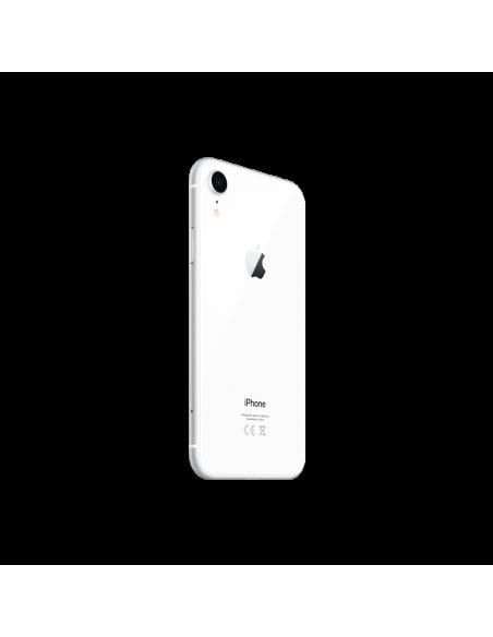 apple-iphone-xr-15-5-cm-6-1-kaksois-sim-ios-12-4g-128-gb-valkoinen-2.jpg