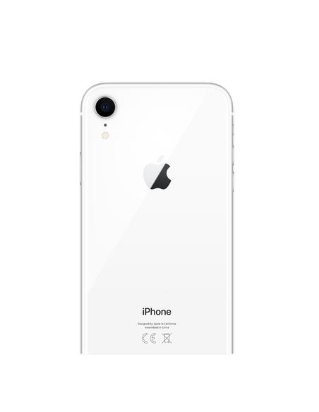 apple-iphone-xr-15-5-cm-6-1-dual-sim-ios-12-4g-128-gb-white-3.jpg