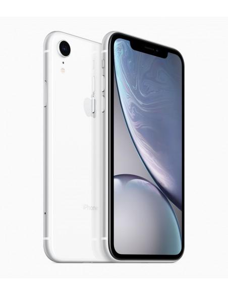apple-iphone-xr-15-5-cm-6-1-dubbla-sim-kort-ios-12-4g-128-gb-vit-5.jpg