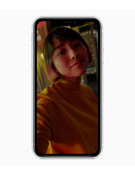 apple-iphone-xr-15-5-cm-6-1-dubbla-sim-kort-ios-12-4g-128-gb-vit-6.jpg