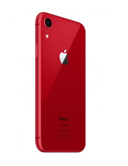 apple-iphone-xr-15-5-cm-6-1-dubbla-sim-kort-ios-12-4g-128-gb-rod-2.jpg