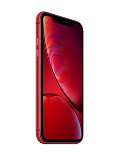 apple-iphone-xr-15-5-cm-6-1-dual-sim-ios-12-4g-256-gb-red-1.jpg