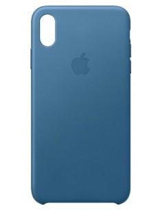 apple-mtew2zm-a-matkapuhelimen-suojakotelo-16-5-cm-6-5-nahkakotelo-sininen-1.jpg