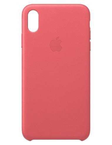 apple-mtex2zm-a-matkapuhelimen-suojakotelo-16-5-cm-6-5-nahkakotelo-vaaleanpunainen-1.jpg