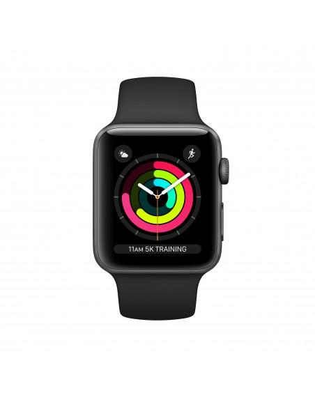 apple-watch-series-3-38-mm-oled-harmaa-gps-satelliitti-2.jpg
